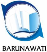 Barunawati Biru Surabaya